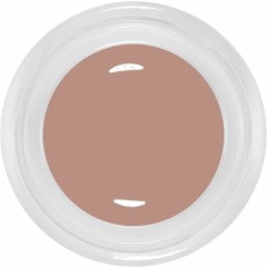 alessandro Colour Gel NUDE BROWN 5Gramm