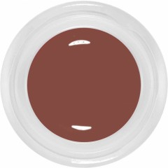alessandro Colour Gel CHOCOLATE BROWN 5Gramm