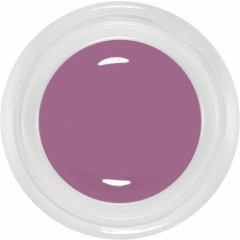 alessandro Colour Gel SILKY MAUVE 5Gramm