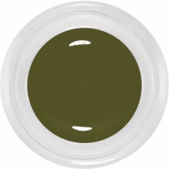 alessandro Colour Gel MARTINIS OLIVE 5Gramm