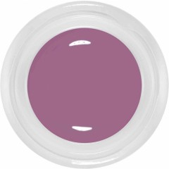 alessandro Colour Gel DOLLHOUSE 5Gramm