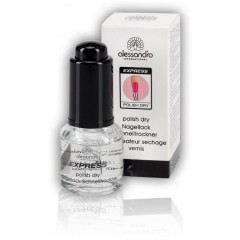 alessandro EXPRESS DROP DRY 14ml