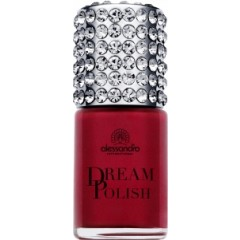 alessandro DREAM POLISH MIT UV Delicious Dream 15ml