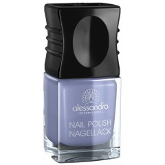 alessandro Nagellack LUCKY LAVENDER 10ml