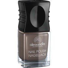 alessandro Nagellack CASHMERE TOUCH 4,5ml