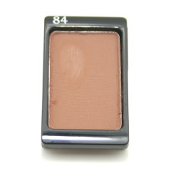 Jean d´Arcel Eye Shadow Powder Nr.84