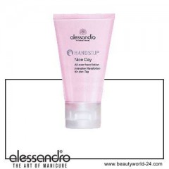 alessandro Hands!Up Nice Day 50ml