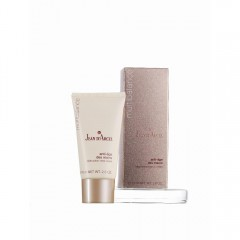 Jean d´Arcel Multibalance Anti-Âge des Mains / Triple Action Hand Cream
