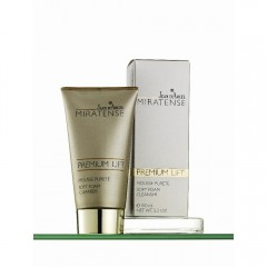 Jean d´Arcel Miratense Mousse Pureté - Soft Foam Cleanser