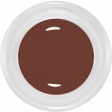 alessandro Colour Gel HOT CHOCOLATE 5Gramm