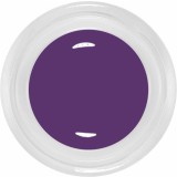 alessandro Colour Gel LUCKY VIOLETT 5Gramm