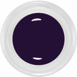 alessandro Colour Gel BLACKBERRY 5Gramm