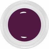 alessandro Colour Gel PURPLE PURPOSE 5Gramm