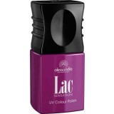 alessandro Lac Sensation UV Lack PINK ORCHID 10ml