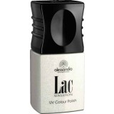 alessandro Lac Sensation UV Lack ILLUMINATION 10ml