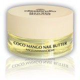 alessandro NSM Coco Mango Nail Butter 15Gramm