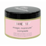 alessandro HANDS!UP Magic Manicure Complete SALONE SIZE 300ml