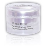 alessandro HANDS!UP Luxury Moments - Cream Royal