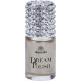 alessandro DREAM POLISH MIT UV Golden Diva 15ml