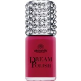 alessandro DREAM POLISH MIT UV Pink Panther 15ml