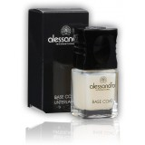 alessandro BASE COAT 10ml