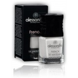 alessandro French Beauty Tip Whitener Pur 10ml