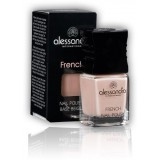 alessandro French Beauty Beige 10ml