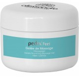 alessandro PEDIX FEET Gelee De Massage - Massage Gel 100ml