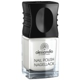 alessandro Nagellack MILKY DREAM 4,5ml