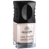 alessandro Nagellack SPARKLY CHAMPAGNE 4,5ml