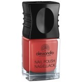 alessandro Nagellack ORANGE RED 4,5ml