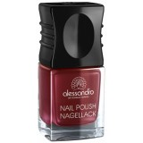 alessandro Nagellack FIRE & FLAME 4,5ml