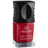 alessandro Nagellack SECRET RED 4,5ml