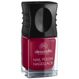 alessandro Nagellack RED CARPET 10ml