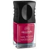 alessandro Nagellack BERRY RED 10ml