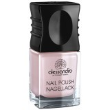 alessandro Nagellack BABY PINK 4,5ml