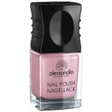 alessandro Nagellack HAPPY PINK 4,5ml