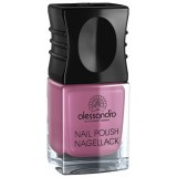 alessandro Nagellack SWEET BLACKBERRY 4,5ml