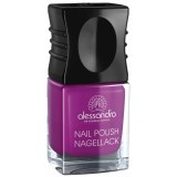 alessandro Nagellack LOVE SECRET 4,5ml