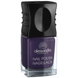alessandro Nagellack BLACKBERRY 4,5ml
