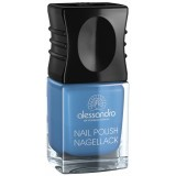 alessandro Nagellack CRAZY LAZY 4,5ml