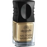 alessandro Nagellack RICH & ROYAL 4,5ml