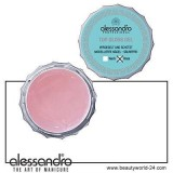 alessandro Top Gloss Gel Rosa 15Gramm