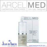 Jean d´Arcel ARCELMED Dermal Eye Repair