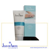 Jean d´Arcel HANDCARE Repair Handcream SPF8 (15,00€)