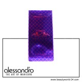 alessandro STILETTO Cooling Ice Spray