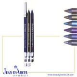 Jean d´Arcel Exclusive Eye Liner