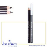 Jean d´Arcel Eye Brow Pencil