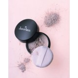 Jean d´Arcel Transparent Loose Powder