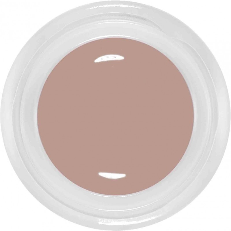 alessandro Colour Gel SINFUL 5Gramm